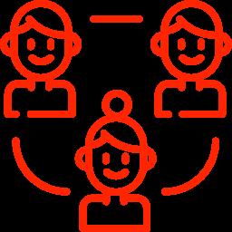 équipe formateurs